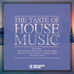 The Taste Of House Music Vol 3