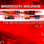 The Re-Mixed Collection, Vol  2