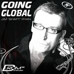 Going Global (unmixed tracks)