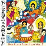 Dub-Plate Selection Vol 2