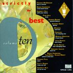 Strictly The Best Vol 10