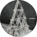 Auden EP