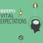 Vital Expectations