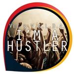I'm A Hustler