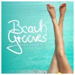 Beach Grooves: Nu Balearic Disco 2014