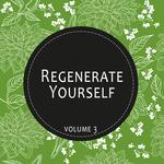 Regenerate Yourself Vol 03
