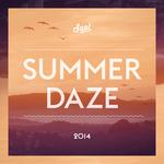 Suol Summer Daze 2014
