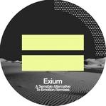 A Sensible Alternative To Emotion: Remixes