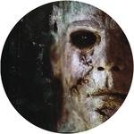 Scare Tactics / Born Dead