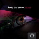 Keep The Secret Vol 6