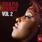 Soulful Soundz Vol 2