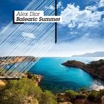 Balearic Summer