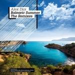Balearic Summer (The remixes)