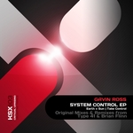 System Control EP