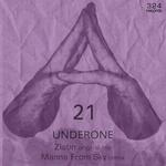 Underone EP