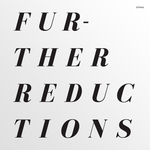 FURTHER REDUCTIONS - Woodwork (Front Cover)