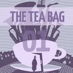 The Tea Bag 01