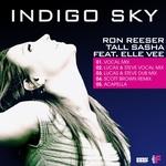 Indigo Sky (remixes)