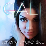 Tomorrow Never Dies (remixes)
