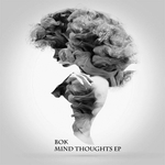 Mind Thoughts EP