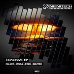 Explosive EP