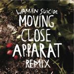 World Warren (remixes)