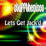 Lets Get Jack'd