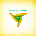 Parastate 999: Paradigms