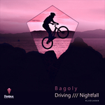Driving/Nightfall