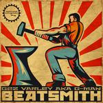 Beatsmith (Sample Pack WAV/APPLE)