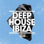 Deep House Ibiza '14