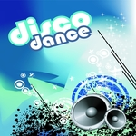 Disco Dance Tribute To Studio 54 Disko House
