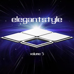Elegantstyle Volume 5