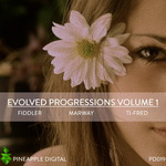 Evolved Progressions Vol 1