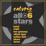 Calypso Allstars Volume 6