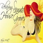 Relaxing Summer House Grooves Balearic Sunset Ibiza Beach Edit