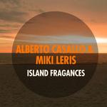 Island Fragances