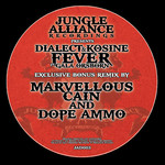 Fever (Marvellous Cain & Dope Ammo Remix)