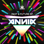 Past & Future EP