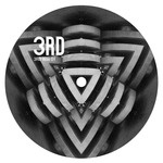 3RDWax 01