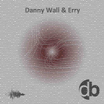 Danny Wall & Erry