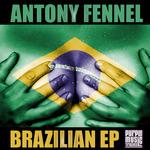 Brazilian EP