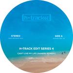 H Track Edit Series 4