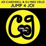 Jump 4 Joi (DJ Mike Cruz mixes)