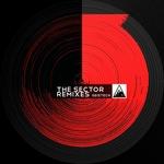 The Sector (remixes)