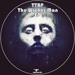 The Wicker Man EP