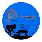 Shag Edits Volume 4