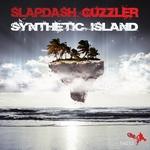 Synthetic Island