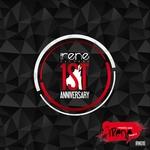 Irene Records 1st Anniversary Compilation