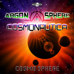 Cosmo Sphere